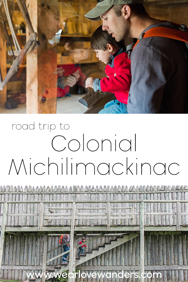 fort-michilimackinac-20