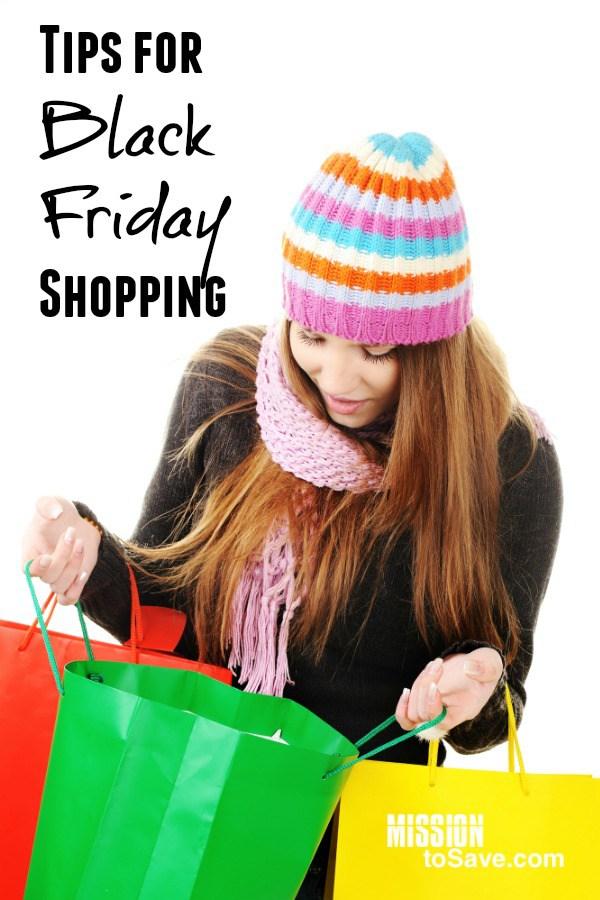 holiday-tips-columbus-bloggers-6