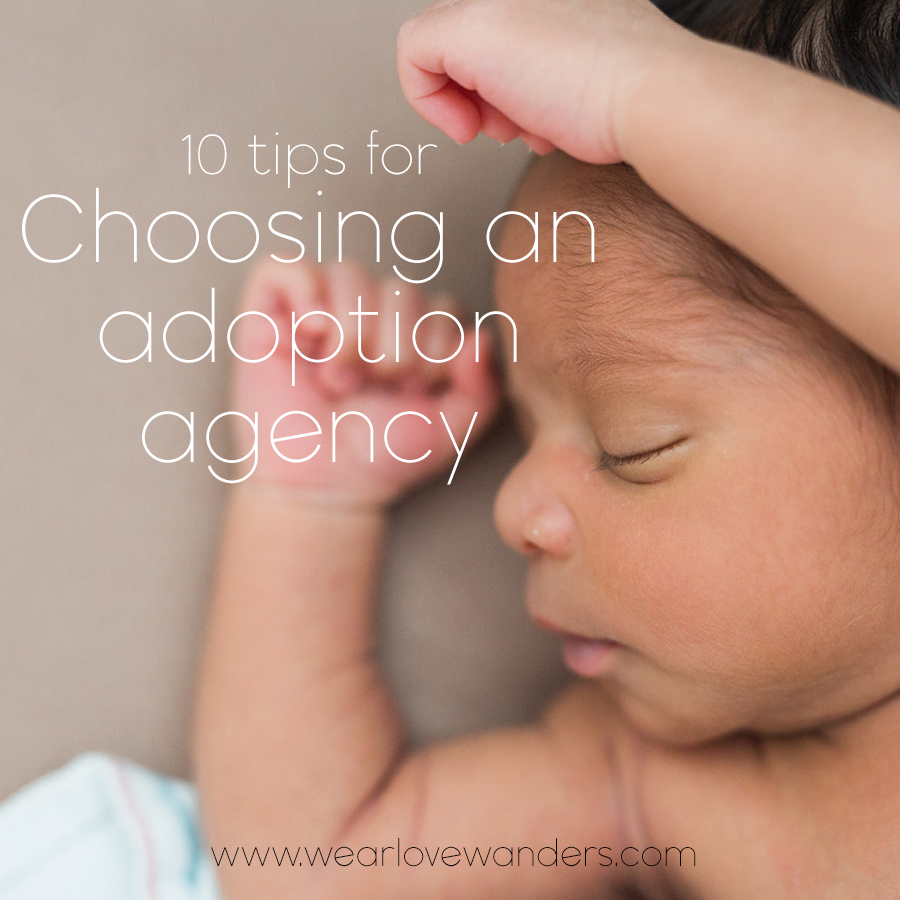 10-tips-for-choosing-adoption-agency-1