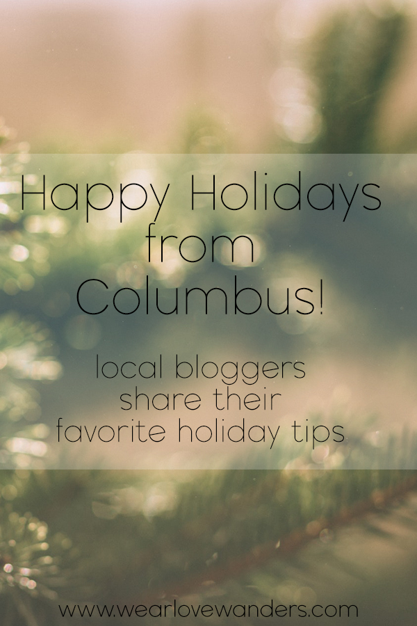 holiday-tips-columbus-bloggers-12