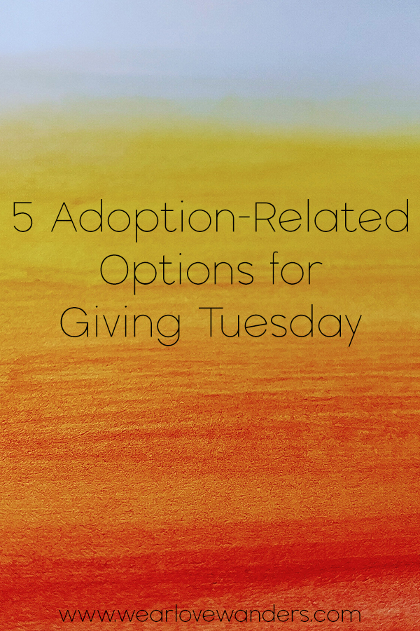 5-adoption-related-options-giving-tuesday-2