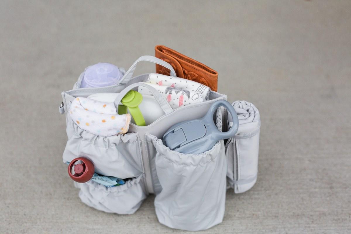 totesavvy-diaper-bag-1