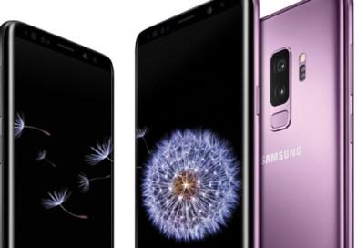 Galaxy S9 e iPhone X, gioie e dolori per Samsung, ma soprattutto per Apple