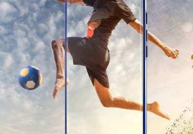 Calcio d'inizio per la sfida NUU Mobile in Italia