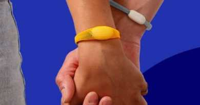 Fitbit New Deal Design Buzz