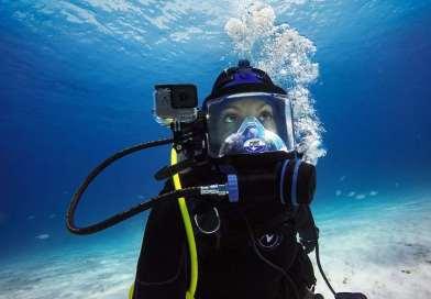 Tra le acque brillanti di EUDI Show emerge la qualità GoCamera