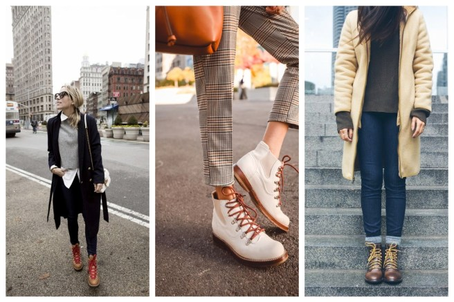 692d97e5c41 The Boots Of The Moment - Wears My Money