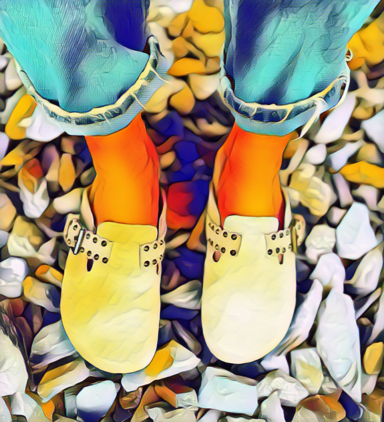 summer shoes clogs