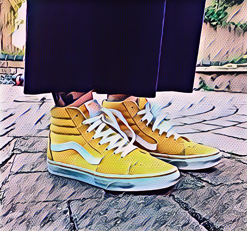 summer shoes hi tops