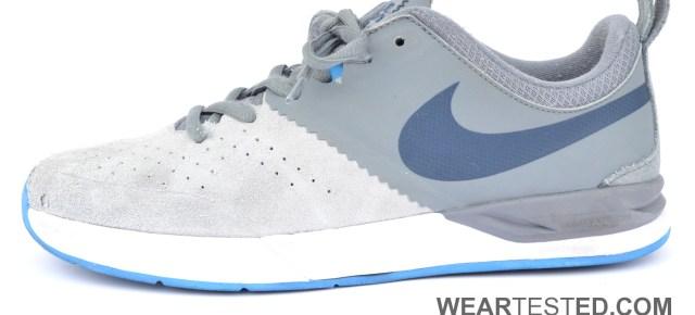 weartested skate shoe recap 2013: part 1