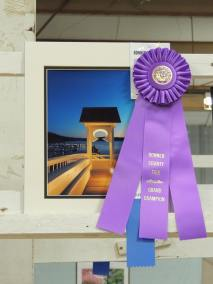 2015 Bonner County Fair