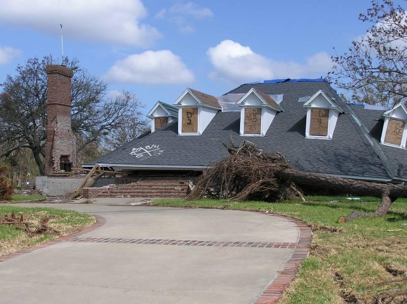 Biloxi Mississippi Beach Homes