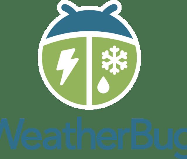 Lebanon Nh Current Weather Forecasts Live Radar Maps News Weatherbug