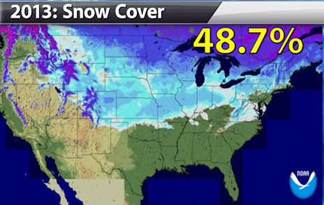 Snow_Cover 3.25.13