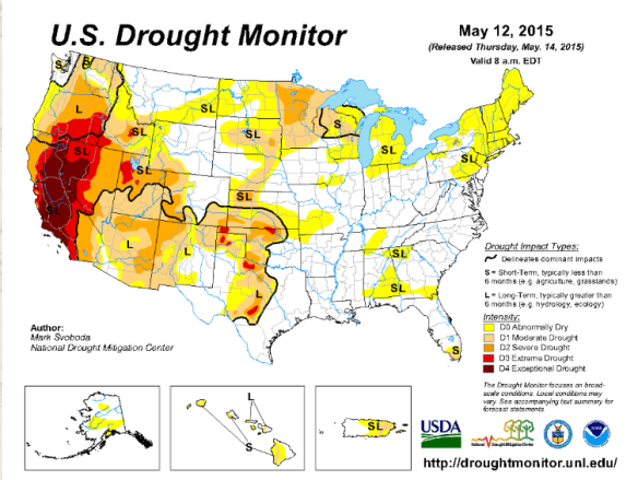 drought_may2015