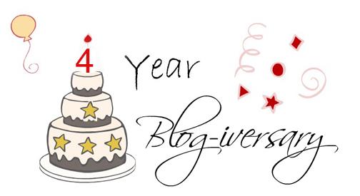 4_Blogiversary