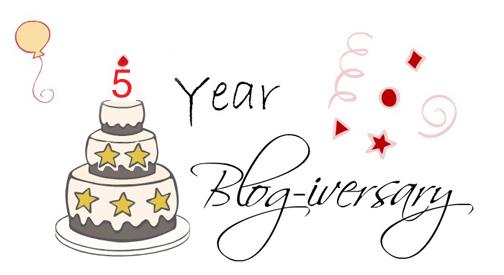 blogiversary_5_v2