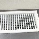 Ideas For Childproofing Your Hvac Registers
