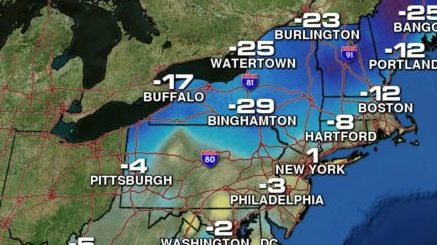 HD Decor Images » Early Heat Wave Shatters Records in Northeast   WeatherNation A strong cold front moved through New England Thursday night into Friday  sparking severe weather  Significant damage from strong springtime storms  were