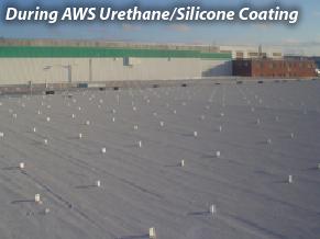 Wonderful Advanced Precision Roofing Exclusive Provider Of The Ure A Sil