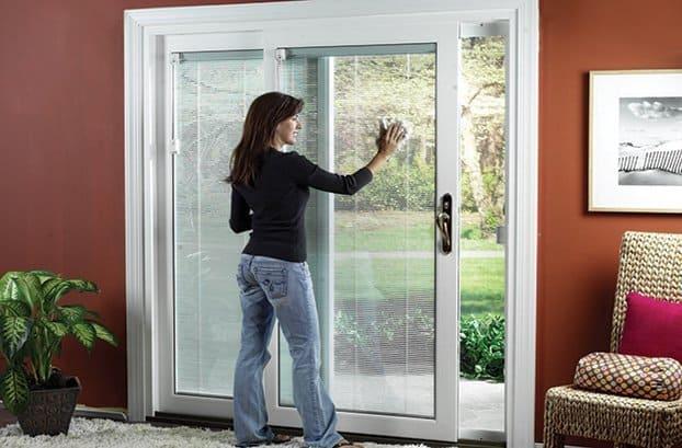 patio doors sliding doors milwaukee