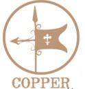 Copper Weather Vanes