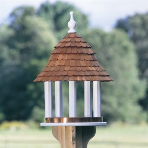 Lazy Hill Designs Feeder by Good DirectionsProducts USA-0