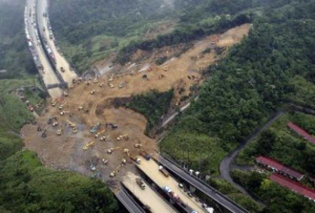 landslide9