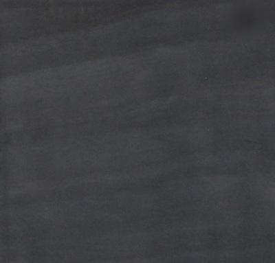 POLYURETHANE Topcoat WEATHERWOOD STAINS