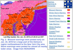 NATL002-watch-warning-map-160123-early-am