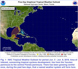 Fig001-NHC-outlook-160603-160608