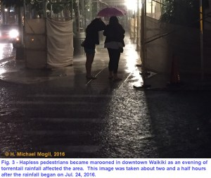 Fig004-waikiki-flooding-around930pmHST-160724