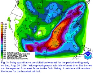 Fig003-7-day-QPF-thru-160820-amCDT