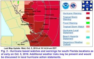 fig002-sfl-watch-warning-map-161005-8amedt