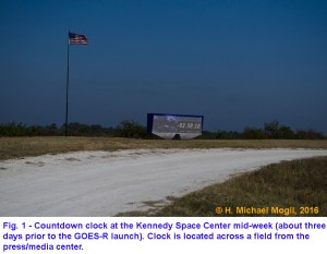 fig001-countdown-clock-ksc