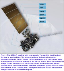 fig002-goes-r