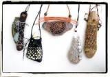 Looped Jewelry