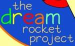 Dream Rocket Project