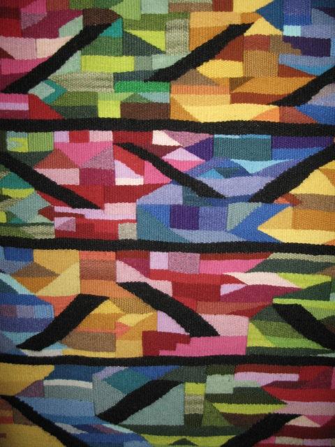 Tapestry - Next Steps