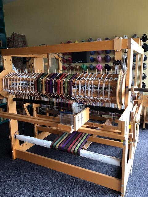 Classifieds – Contemporary Handweavers of Houston