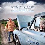 I Wish Life Was Like Mayberry CD by Rodney Dillard