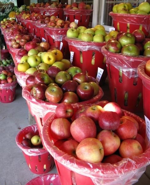 Acme Fresh Market Holiday Hours