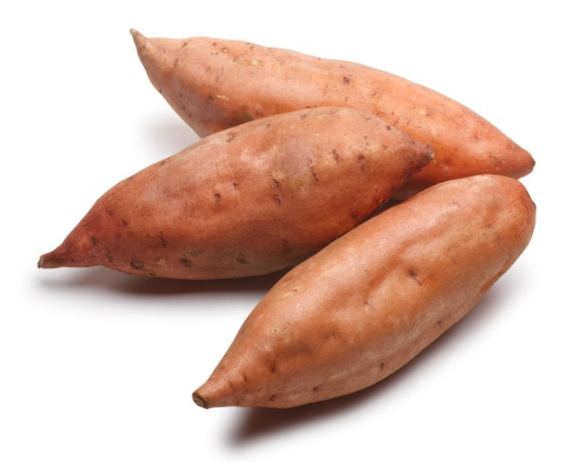 Image result for Sweet Potato