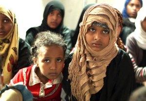 disabled yemen-02