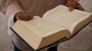 Near-East-Bible-OM-Kathryn-Berry