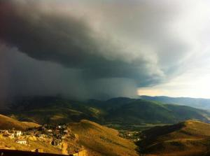 rain-storms-along-the-front-range