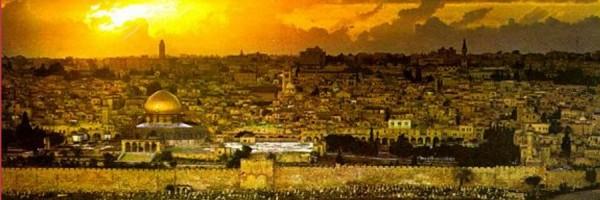 jerusalem_template8