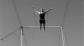 Trapeze_1_bh