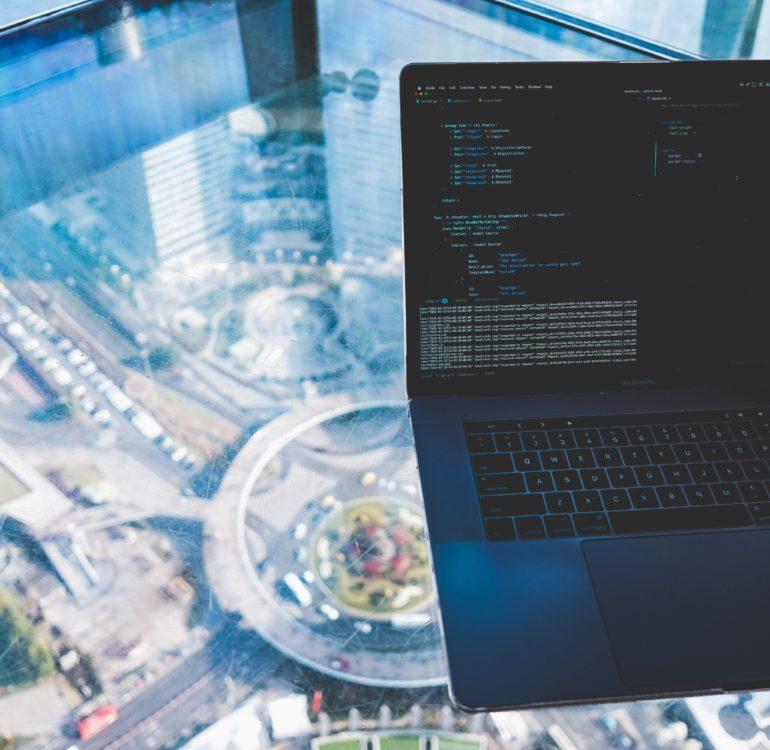 création de site internet, développement web. Toutes Technologies : CMS, JS, Bootstrap, PHP...