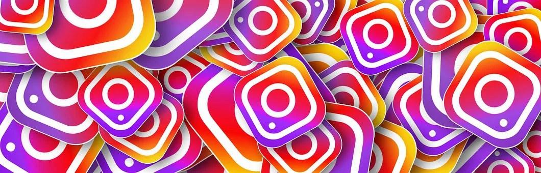 ¿Te conviene incluir Instagram en las redes sociales de tu empresa?